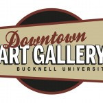 The New Downtown Art Gallery Grand Opening!