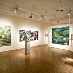 Seeking Gallery Graduate Assistants for 2012/13