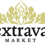 Saturday, February 23, 10am-12pm: Coffee Tasting featuring Extrava Market @ Downtown Art Gallery