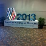 AAM Conference Recap