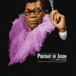 """Portrait of Jason"" Film Screening, October 29"