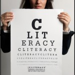 The Cliteracy Project: Artist Talk with Sophia Wallace 2/12