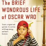 Afrotechtopia Book Club: The Brief Wondrous Life of Oscar Wao 3/4