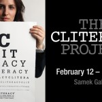 The Cliteracy Project