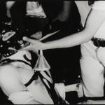 Andy Warhol Film Screenings + Reception