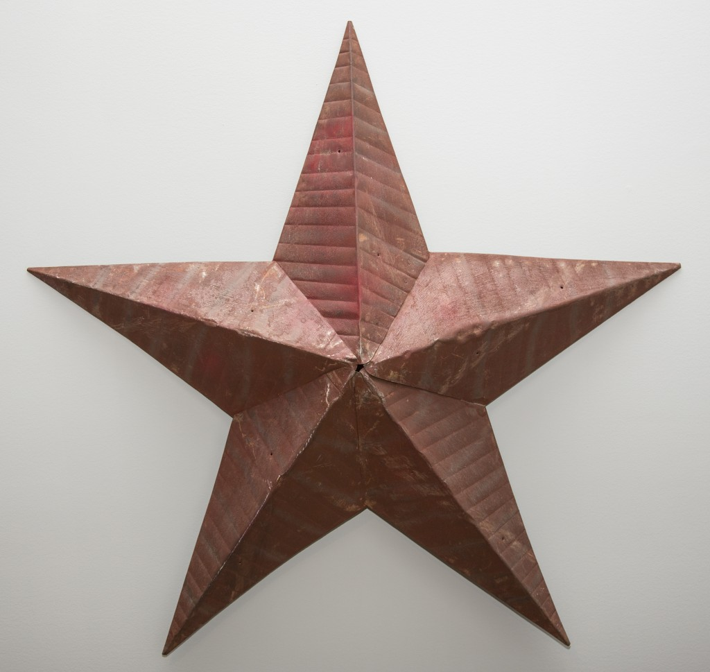 Country Living_Star02_8.5inch