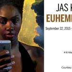 Jas Knight: Euhemerized