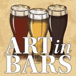 Art in Bars, Spring 2019