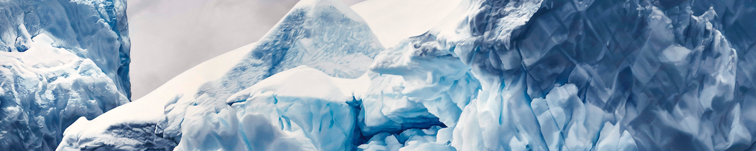 On View Now – Against Time: Climate Calls from the Ice Archives