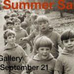 Summer Salon II