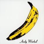 Anthony Latt plays Velvet Underground, 7/26