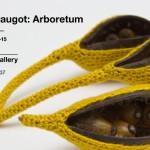 Esther Traugot: Arboretum
