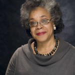 Samek Distinguished Art Lecture –  Lowery Stokes Sims, 4.21
