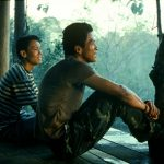 Film Review: Tropical Malady