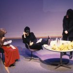 Samek Distinguished Art Lecture: Guerrilla Girls, Nov. 7