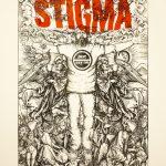 Fighting the Stigma of the Opioid Epidemic
