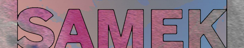 Community Colors: Color our logo!