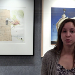 Samek Highlight with Student Guide Becca Mooney