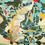 Neil Anderson: Earth Songs, Sept. 16 – Jan. 16