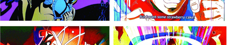 do it (home)- Philosophy of Art ARTH 265